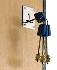 San Jose Locksmith Store San Jose, CA 408-461-3263