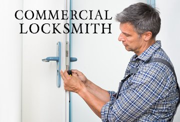 San Jose Locksmith Store, San Jose, CA 408-461-3263